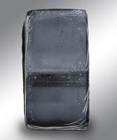 Битум нефтяной строительный фасованный БН 90/10, кг