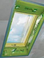 FAKRO XDS Внутренний пароизоляционный оклад