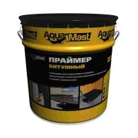 Праймер AquaMast (16кг)