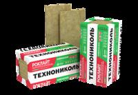 РОКЛАЙТ (пл. 35кг/куб.м.), м3